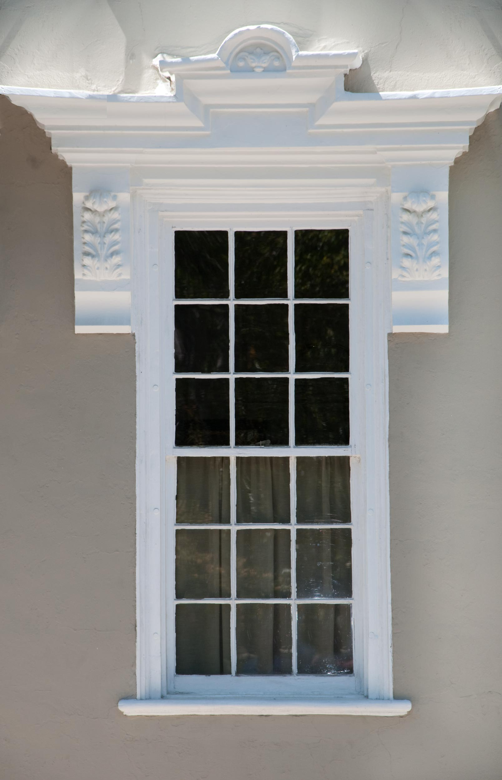 Image Result For How Much Should Replacement Windows Cost