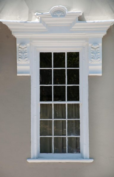 Remodeling in Kansas City window replacements