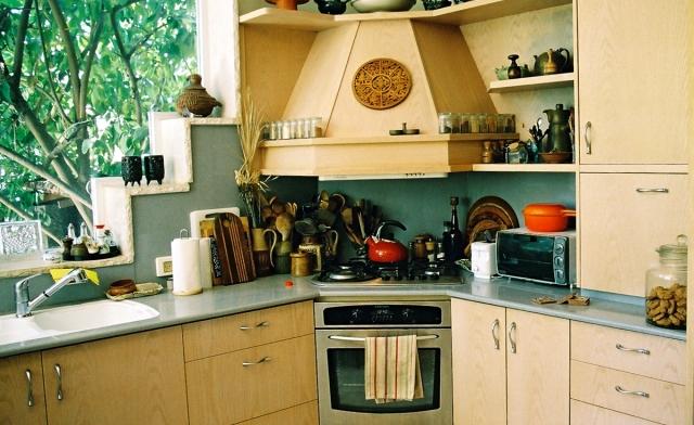 Kitchen Remodel Kansas City