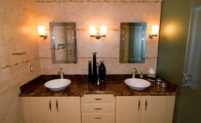 Basement Bathroom Remodels In Older Homes Remodeling Kansas Simple Basement Bathroom Designs Remodelling