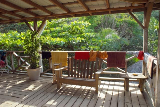 deck remodeling in kansas city