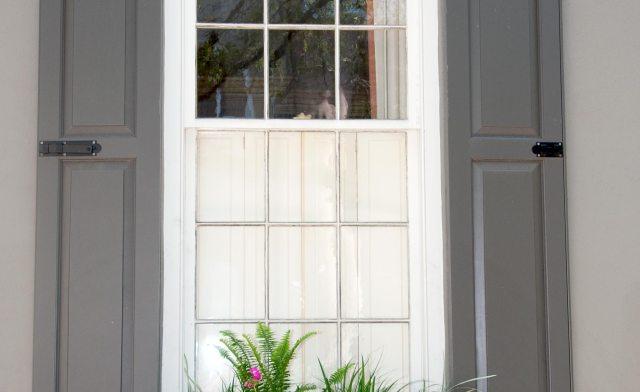 Window Installations in Waldo