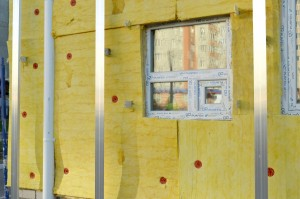 property-insulation