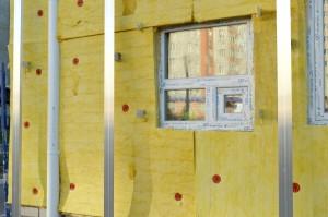 property-insulation